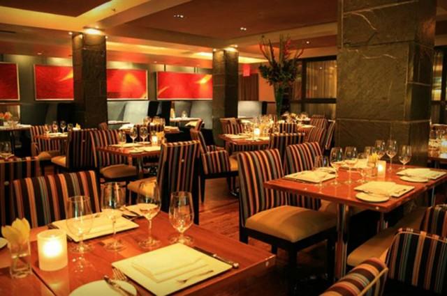 Luxury-Restaurant-Furniture-Design-Compass-Dining-Room-640x425