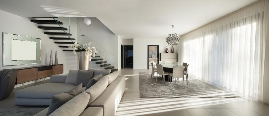 Contemporary Furniture.jpeg