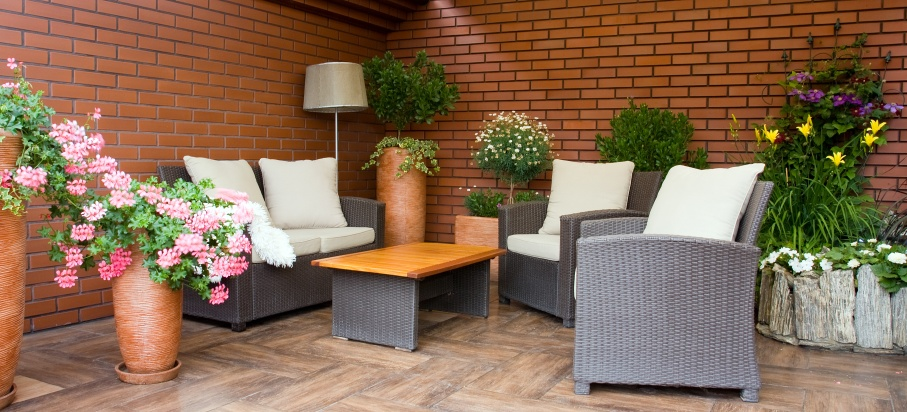 Contemporary Outdoor Furniture (2).jpeg