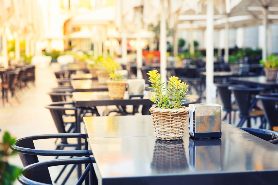 Restaurant Outdoor Furniture (3).jpeg