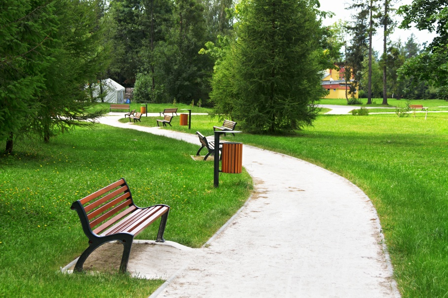 Park Benches.jpeg