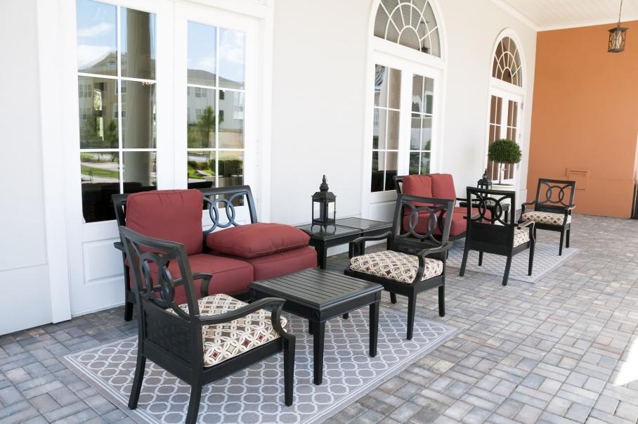Scottsdale Outdoor Furniture.jpeg