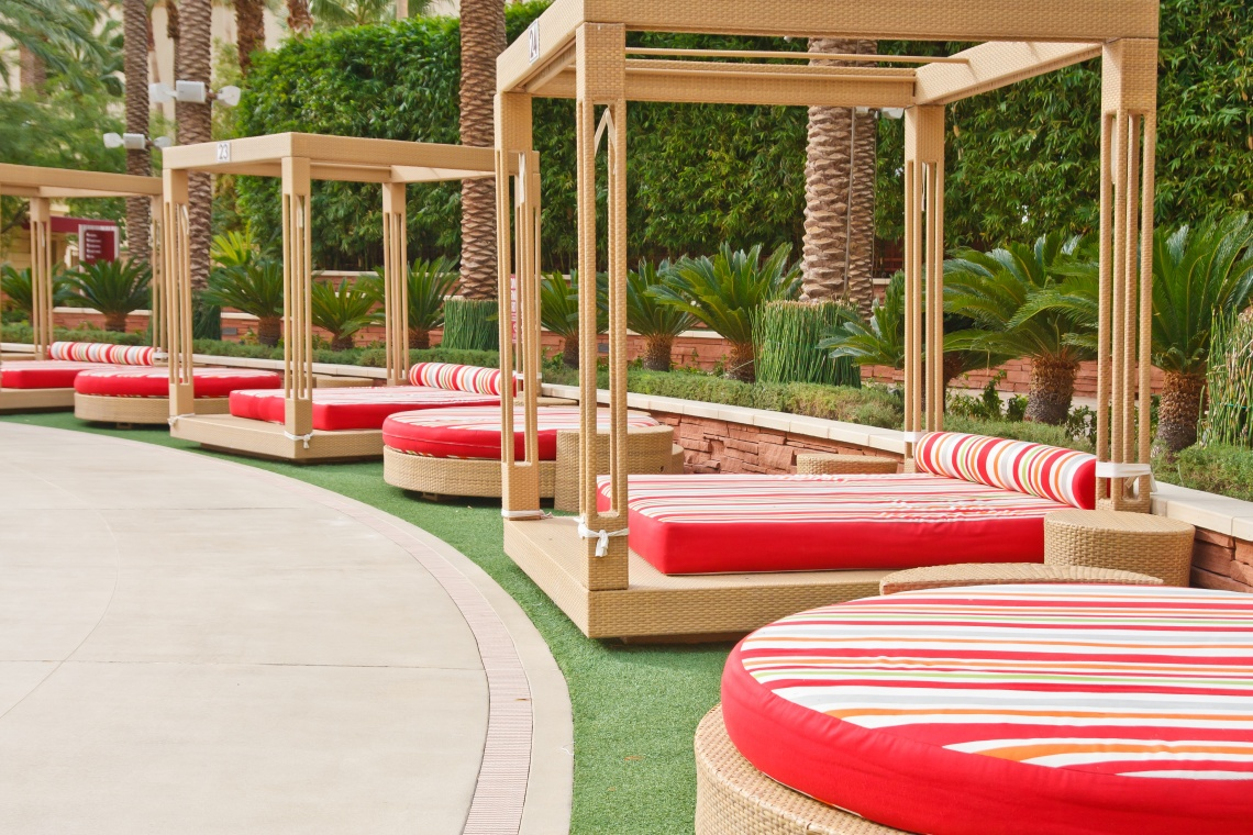 Outdoor Poolside Furniture.jpeg